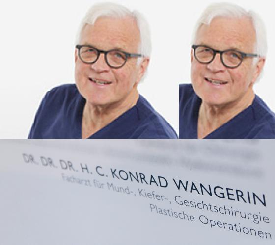 LideaL-KAISER_WAIBEL-Frame-ÄRZTETEAM-K-WANGERIN-02