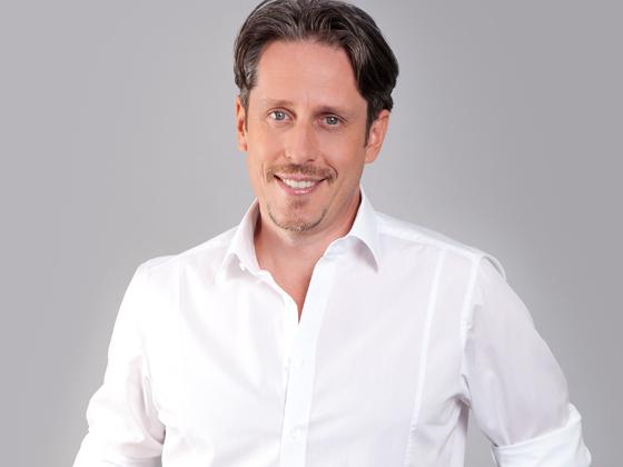 DR. MED. DENT. MICHAEL KAISER