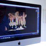 LideaL-KAISER_WAIBEL-Frame-LEISTUNGEN-3D-IMPLANTAT-PLANUNG-02