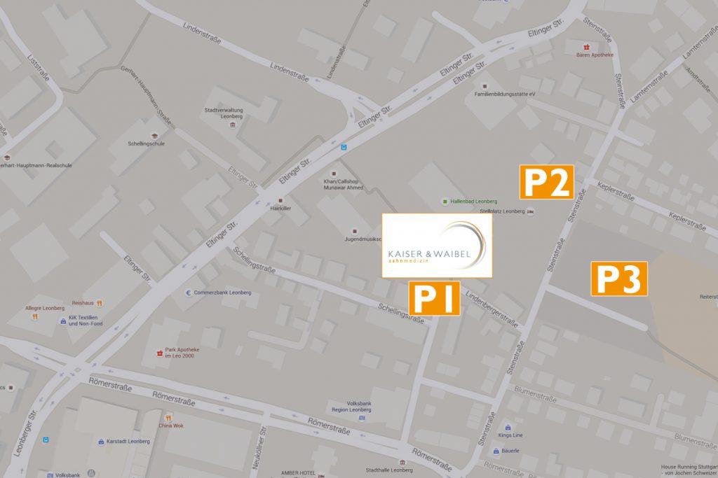 LideaL-KAISER_WAIBEL-Frame-KONTAKT-GOOGLE-Parkplätze-00