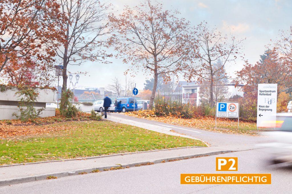LideaL-KAISER_WAIBEL-Frame-KONTAKT-GOOGLE-Parkplätze-02