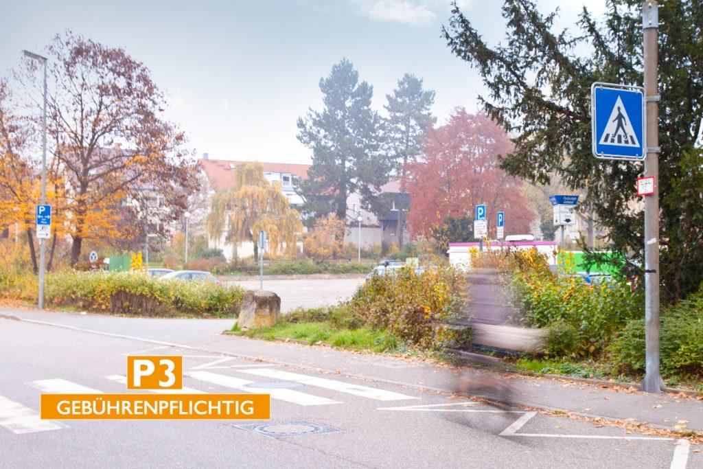LideaL-KAISER_WAIBEL-Frame-KONTAKT-GOOGLE-Parkplätze-03